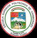 Logo ESPOCH